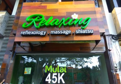 relaxing-reflexology-malang-1