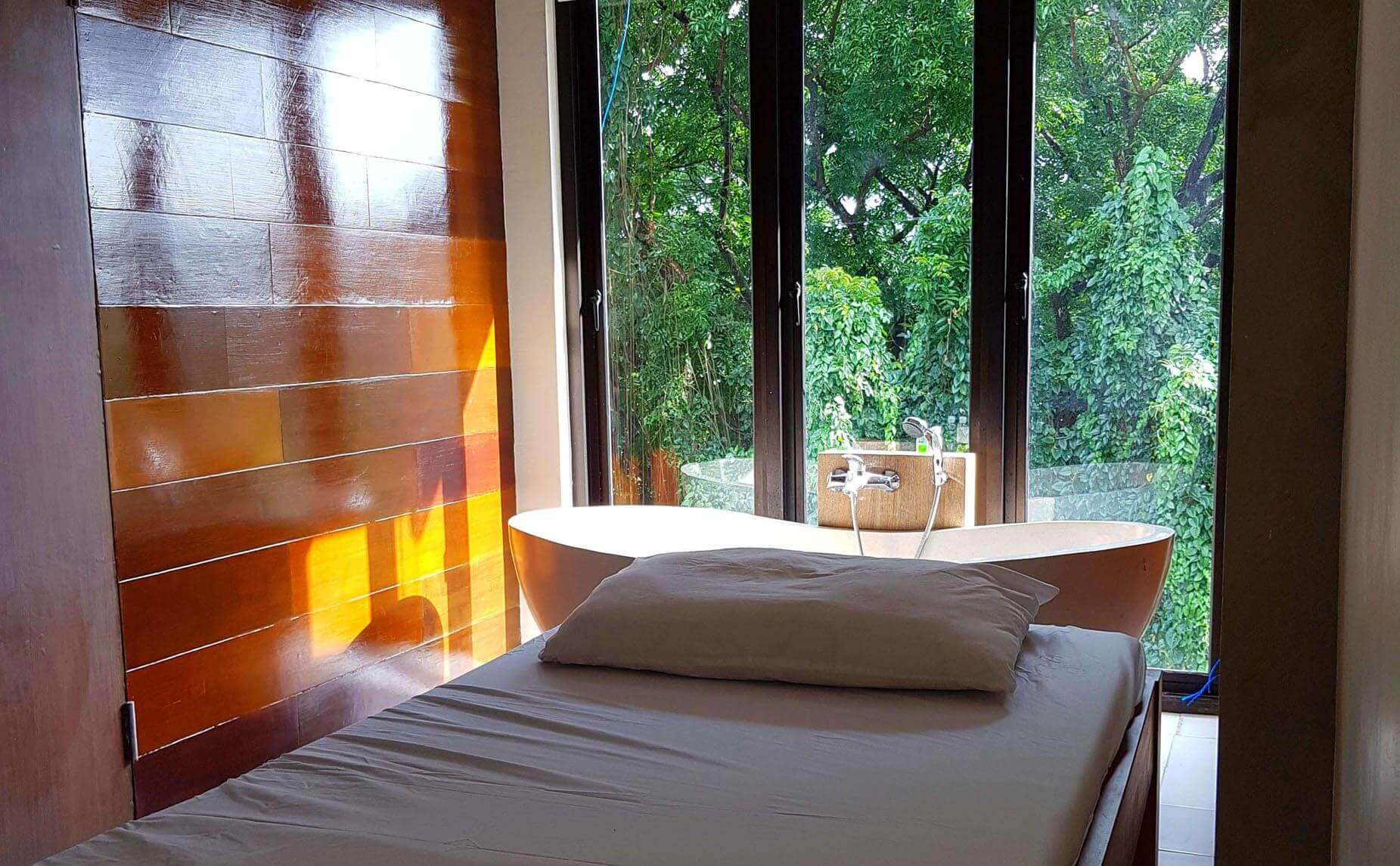 massage spa malang